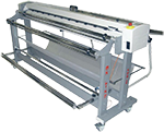 Neolt XY Matic Trim-165